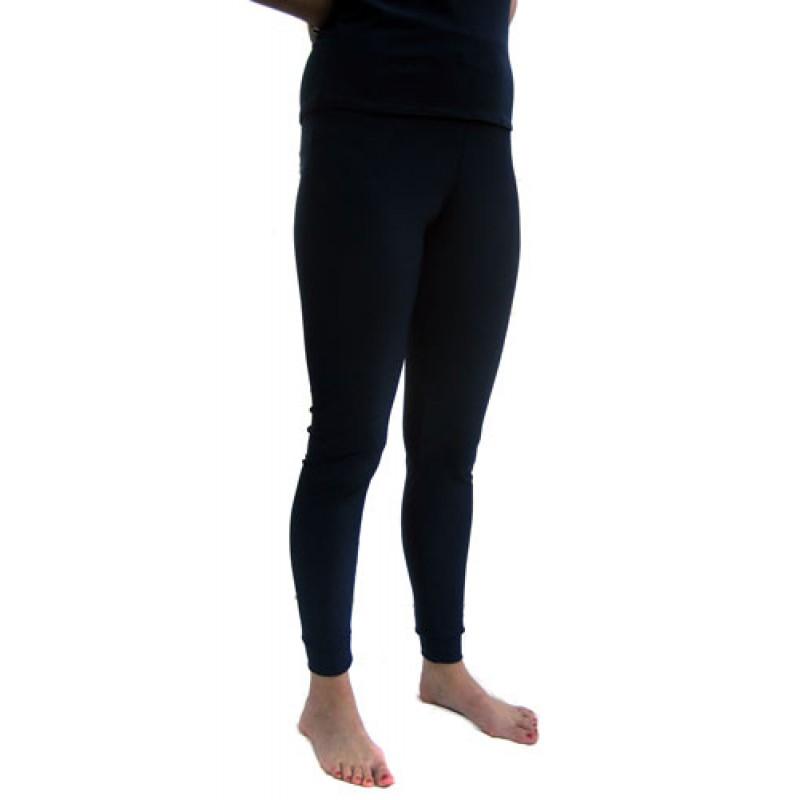 Adult Unisex Long Pants