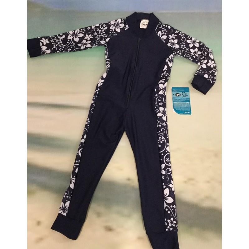 Children Stinger Suit