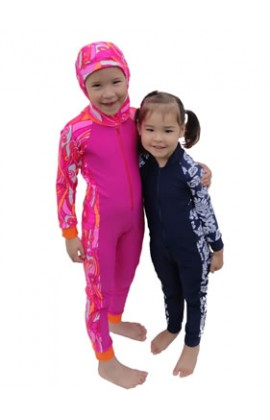 Children Stinger Suit
