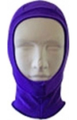 Sun Protective Hood