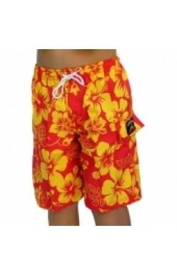 Aloha Boardshorts
