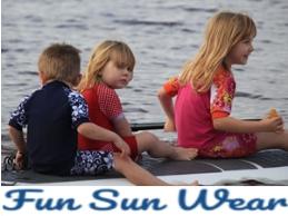 Fun Sun Wear